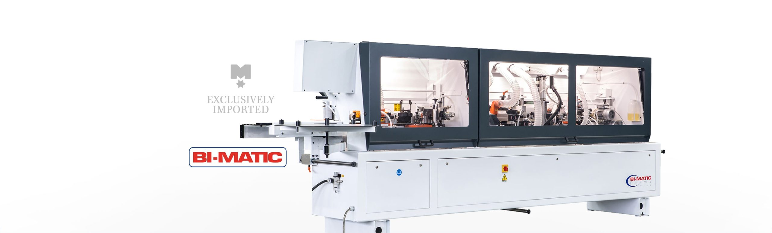 Martin Woodworking Machines High Quality Machines For Trade And Industry